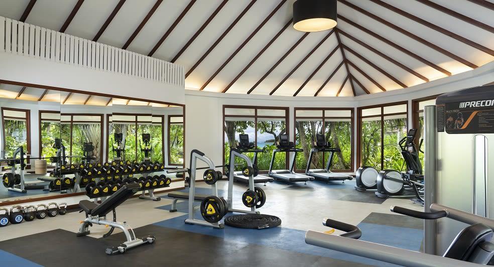 Niyama_Maldives_Gym_984x532