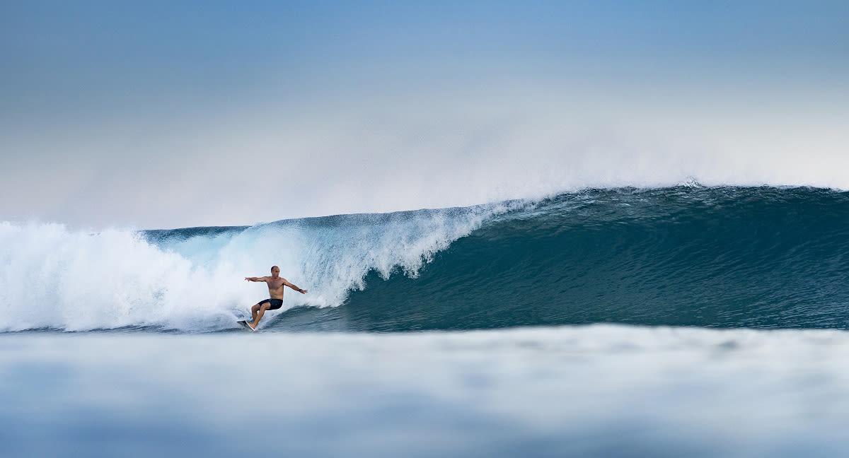 Niyama_Maldives_Surf_Vodi_944x510