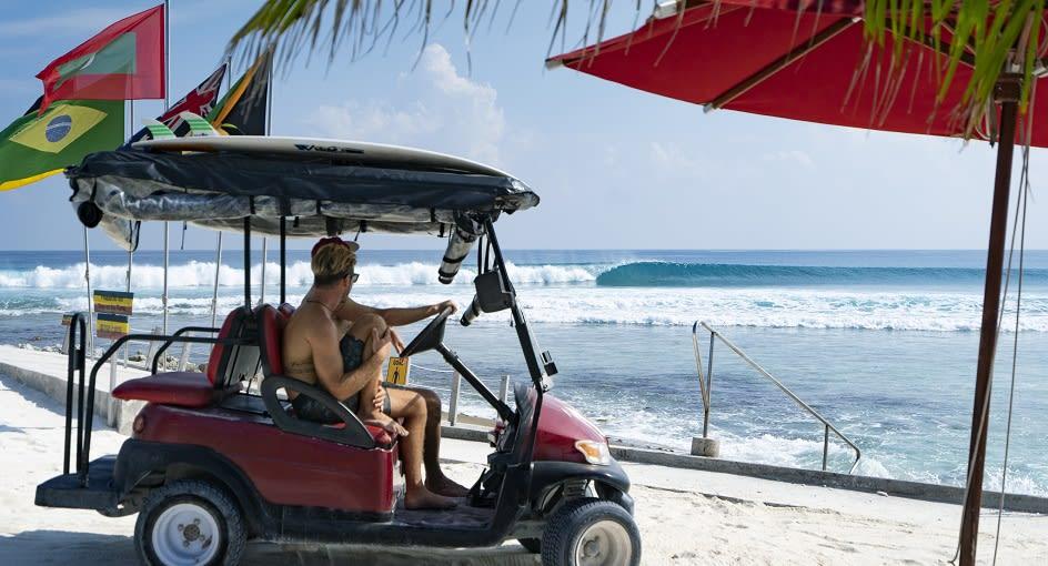 Niyama_Maldives_Vodi_Check_944x510